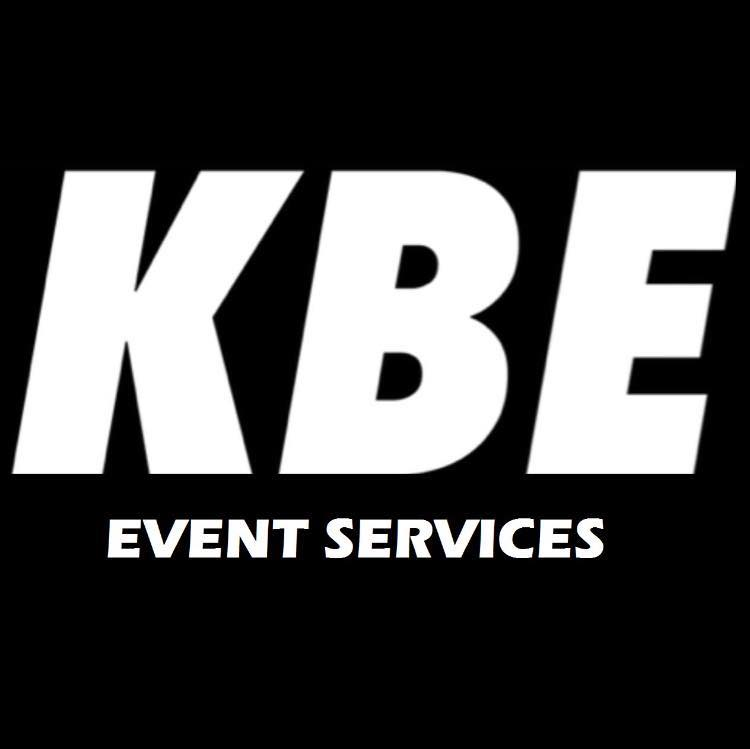 KBE Event & Entertainment Services
